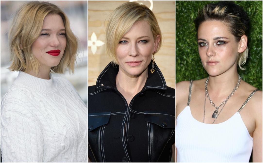 Un jury très féminin pour le prochain Festival de Cannes