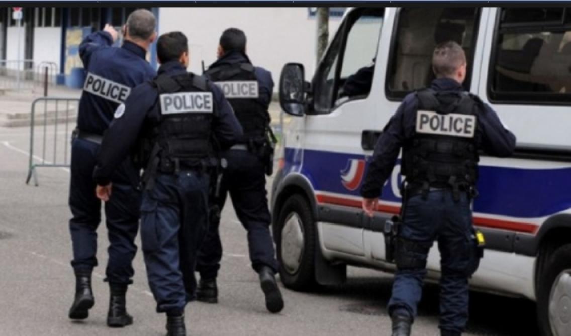 Un évadé de prison propose 500 000 euros aux policiers