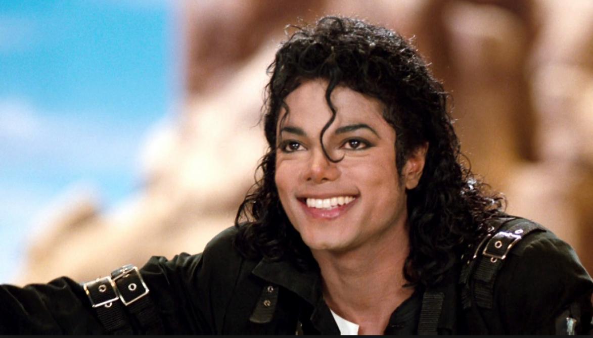 Un documentaire accusant Michael Jackson d'agressions sexuelles présenté à Sundance