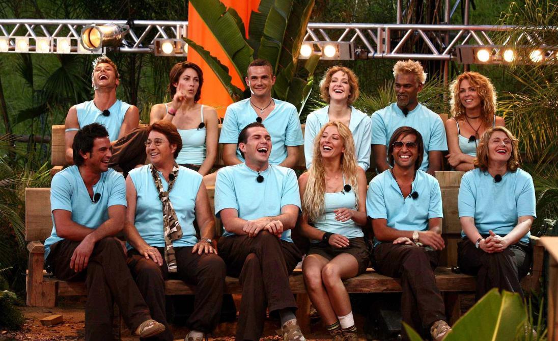 12 ans après, TF1 relance une émission mythique!