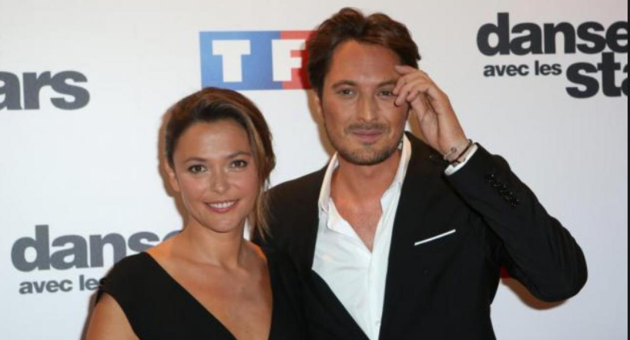 Il quitte TF1 et glisse une dernière pique — Vincent Cerutti