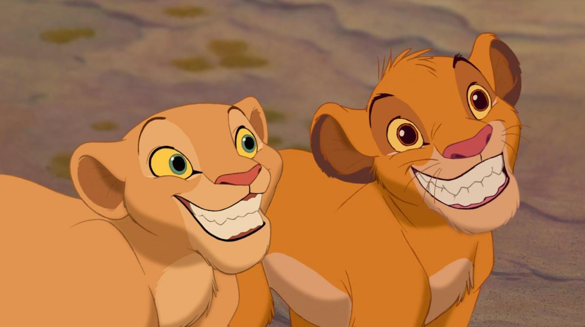 La bande-annonce du nouveau Disney illumine la savane — Le Roi Lion