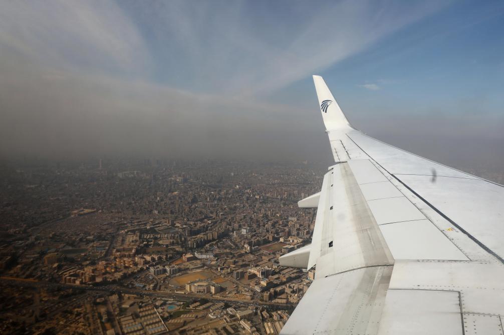 Un pilote poursuivi car il s'endort en plein vol — Australie
