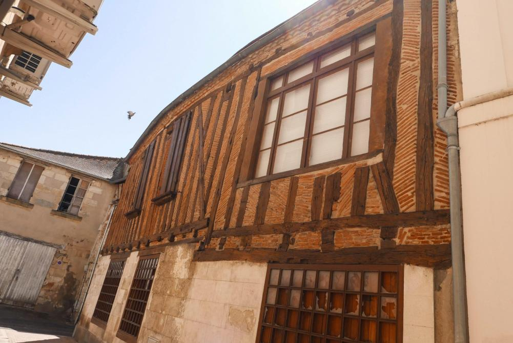 Des végans veulent rebaptiser la rue de la Saucisse — Dordogne