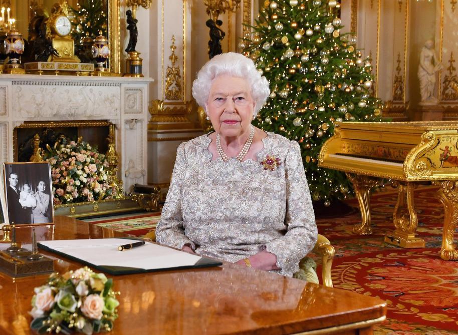 Famille Royale britannique: la Reine Elizabeth II frappée par un malheur