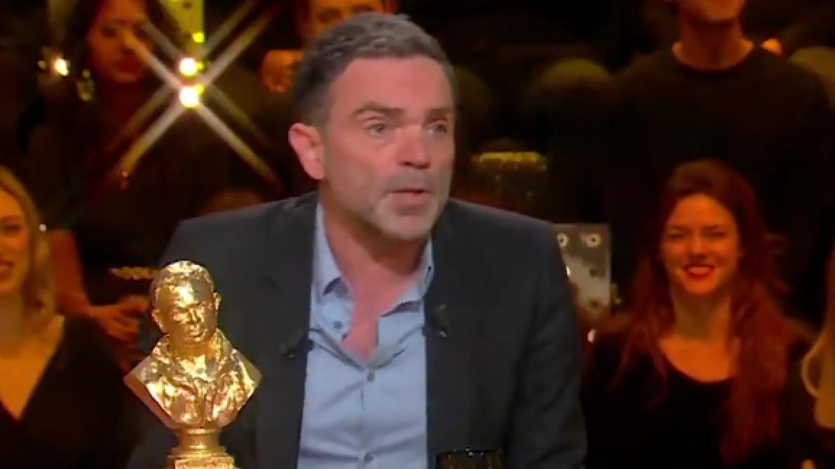 Yann Moix critiqué par Valérie Damidot : Sa réponse cash et violente