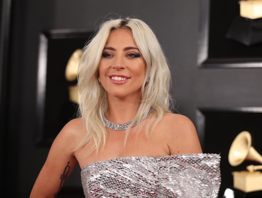 Lady Gaga et Christian Carino ont rompu leurs fiançailles