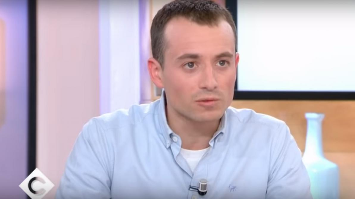 ESJ de Lille: Selon Hugo Clément, l'accuser de harcèlement
