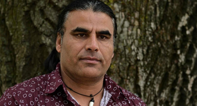 Abdul Aziz, réfugié afghan, héros de Christchurch