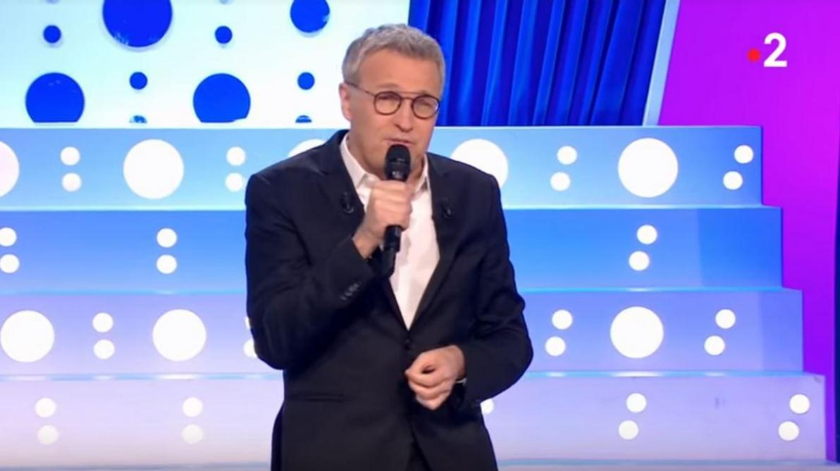 Les invités de Laurent Ruquier ce samedi 30 mars 2019 — ONPC