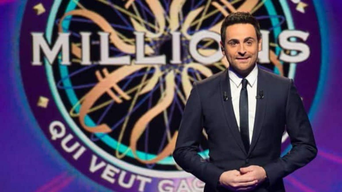 Quelle audience pour le numéro de « Qui veut gagner des millions » spécial Notre-Dame de Paris ?