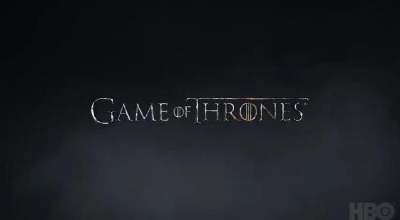 Les bookmakers pensent savoir qui mourra bientôt dans Game Of Thrones