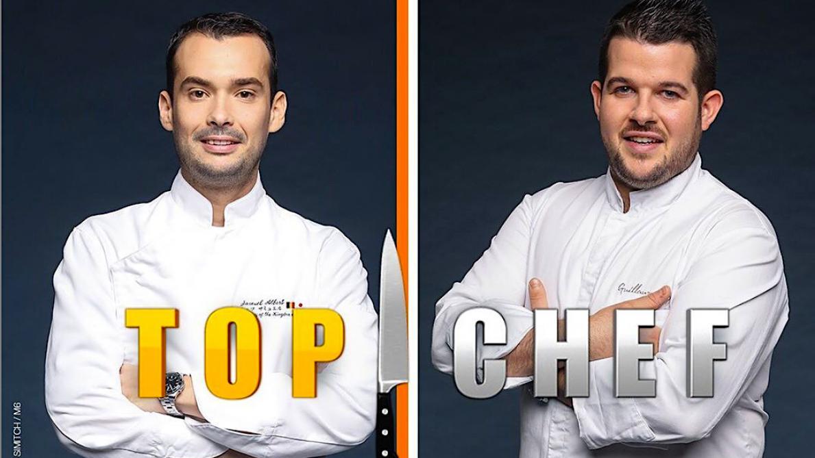« Top Chef 2019 » : découvrez le gagnant de la saison 10 (vidéo)