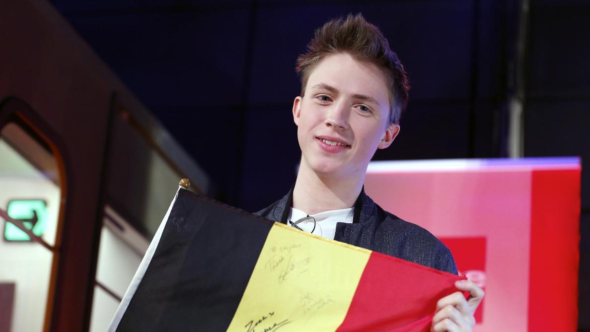 DIRECT. Eurovision 2019 : regardez la première demi-finale du concours de chant