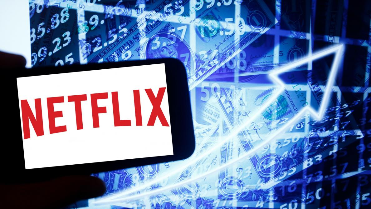 Netflix: voici tous les codes des sous-catégories cachées