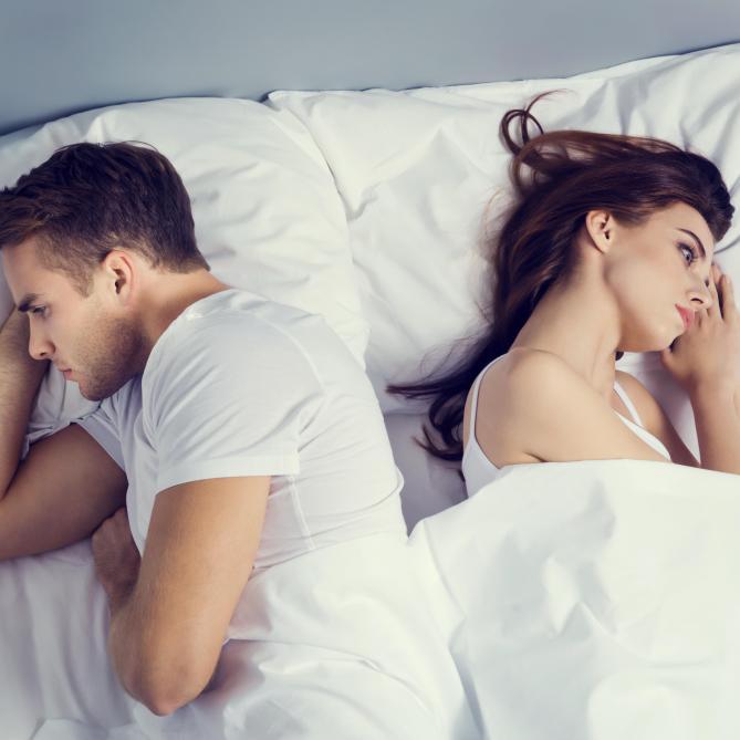 Comment bien quitter son ex ?