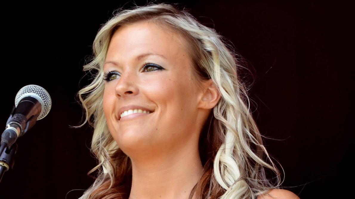 Une ex-candidate, jeune maman, s'est suicidée — The Voice Belgique