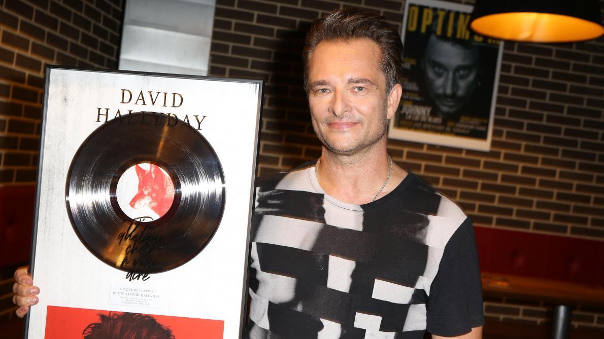 Héritage de Johnny Hallyday : nouveau revers pour Laeticia