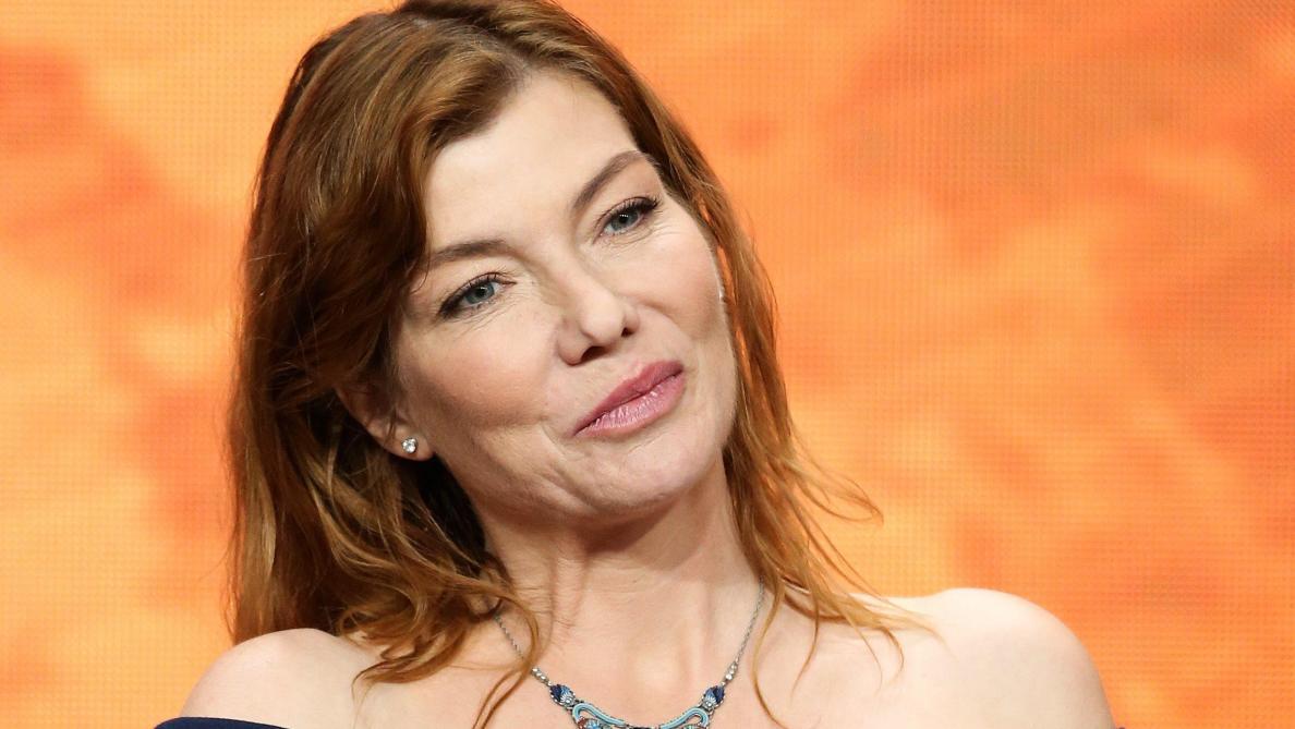 Décès de l'actrice Stephanie Niznik (Everwood, Star Trek) à 52 ans
