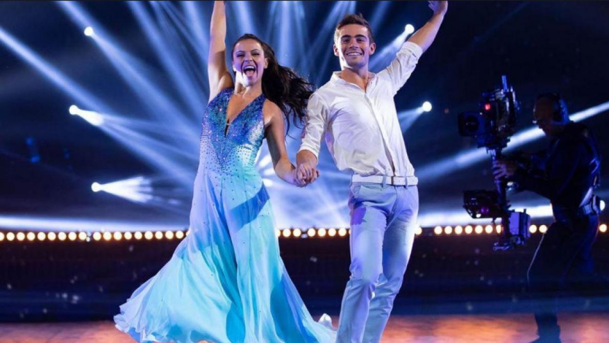 Danse avec les stars : trois nouveaux noms au casting de l'émission de TF1