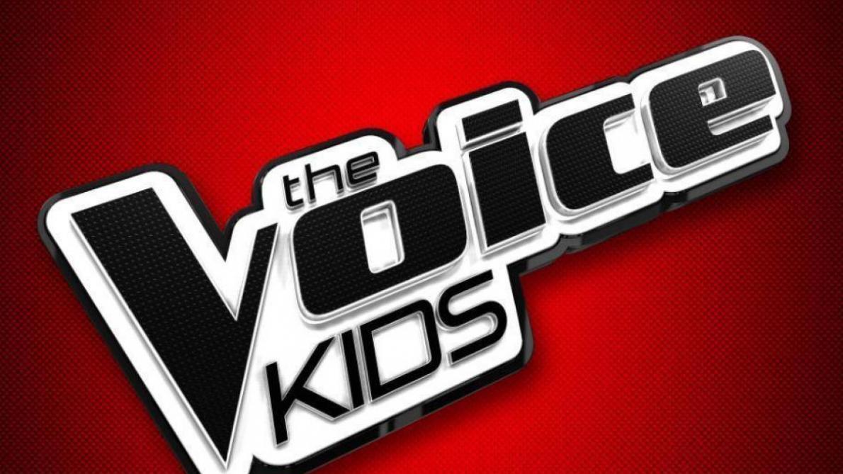 «The Voice» remplacé par «The Voice Kids» sur la RTBF