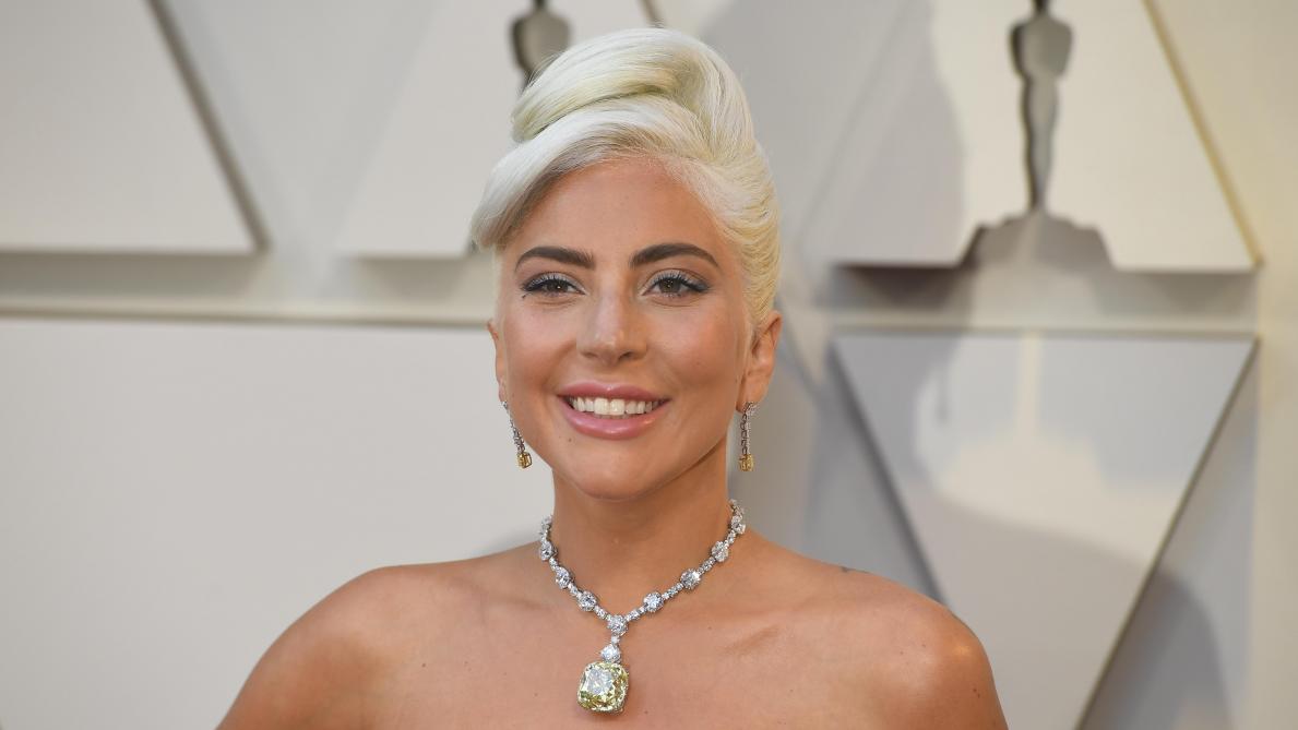 Lady Gaga, un talent monstre