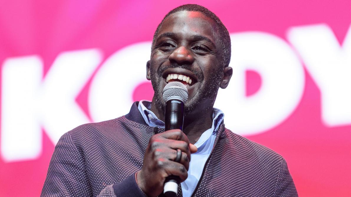 Une vidéo de l'humoriste belgo-congolais Kody cartonne sur les réseaux sociaux