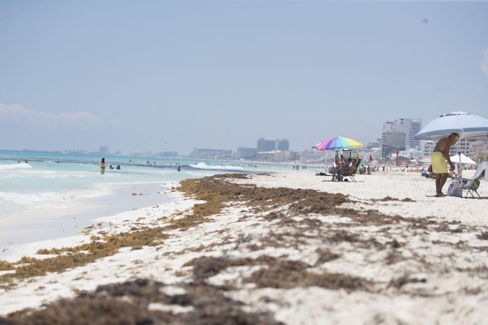 Pour lutter contre les vols sur les plages, la Sardaigne engage des «gardiens de sable»