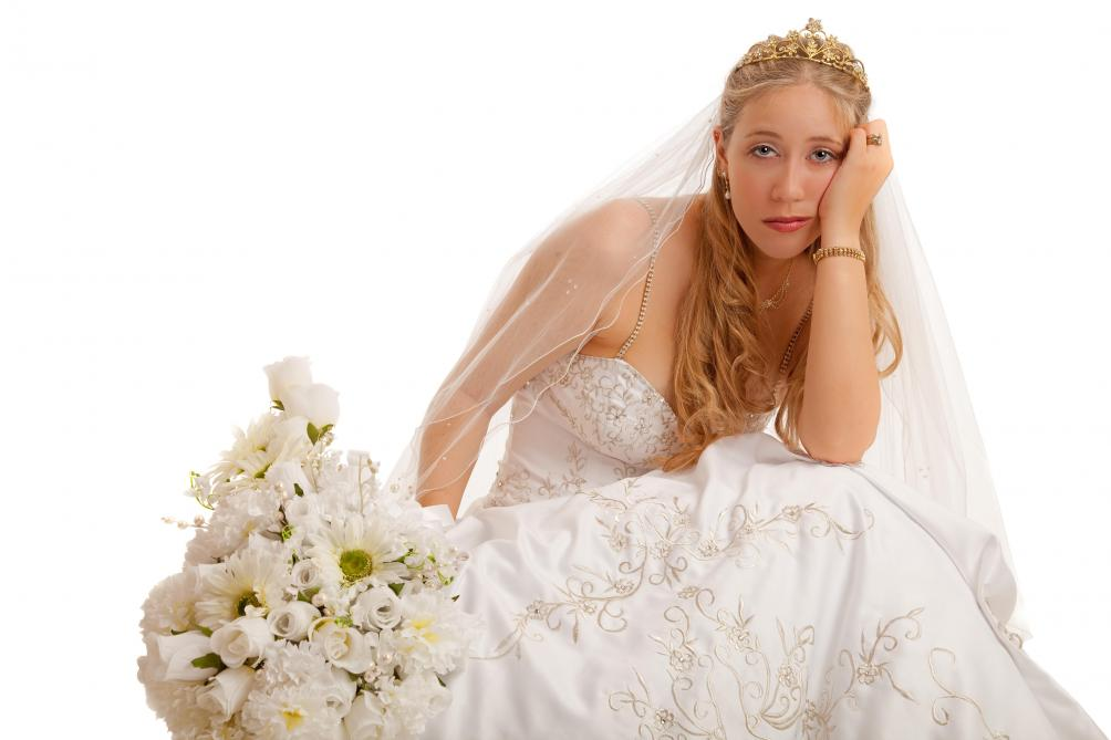 Quand le mariage tue le désir féminin et la satisfaction des couples