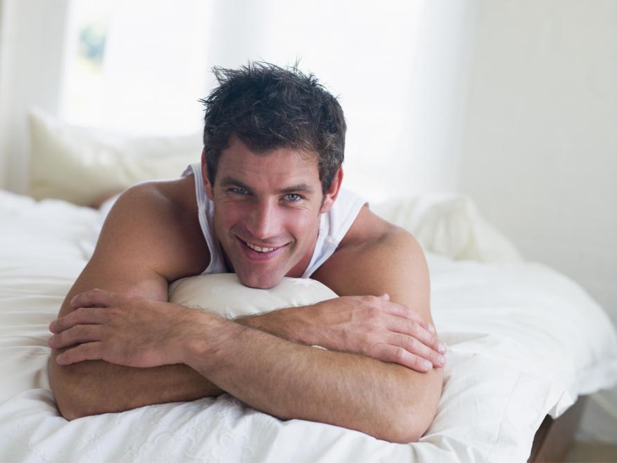 Jouets masculins pour démultiplier les plaisirs