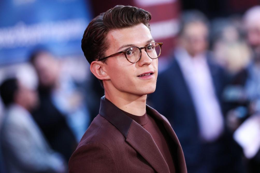 Marvel pourra conserver Spider-Man dans son univers