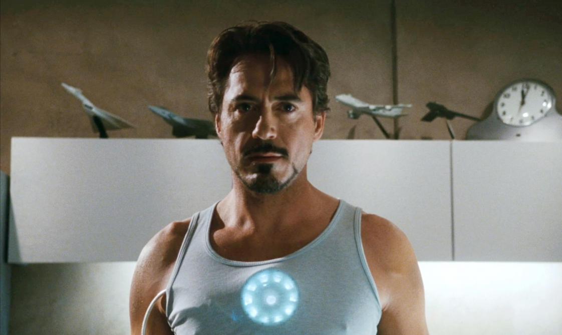 Robert Downey Jr. refuse de concourir aux Oscars pour «Avengers: Endgame»