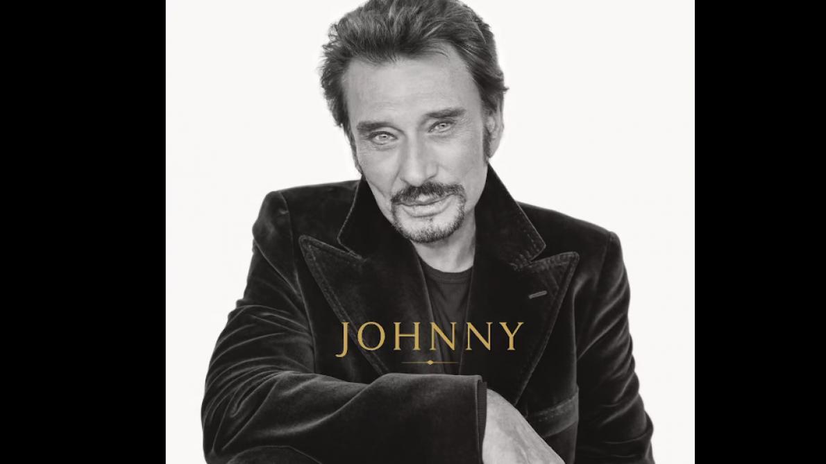 Pourquoi l'album posthume de Johnny Hallyday a choqué les quelques personnes qui ont pu l'écouter