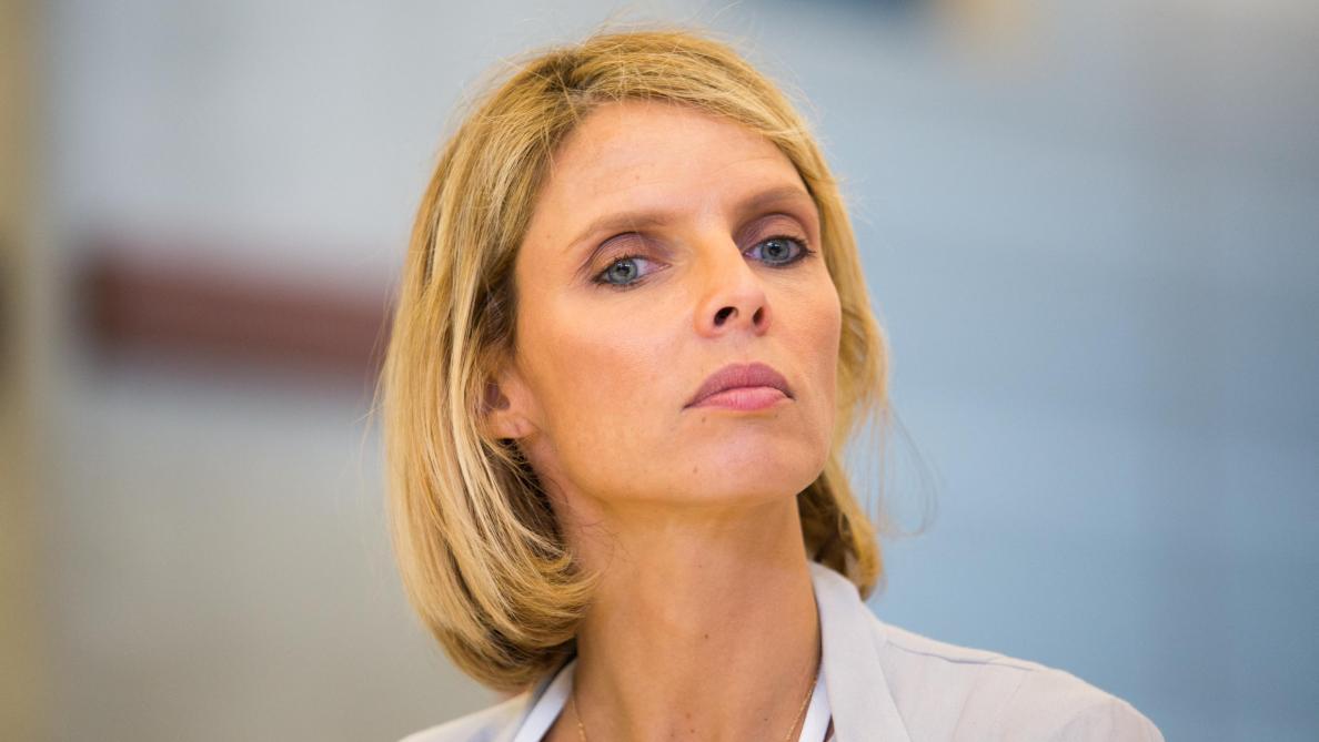 Sylvie Tellier réagit aux accusations de «grossophobie» qui pèsent sur l'élection Miss France 2020