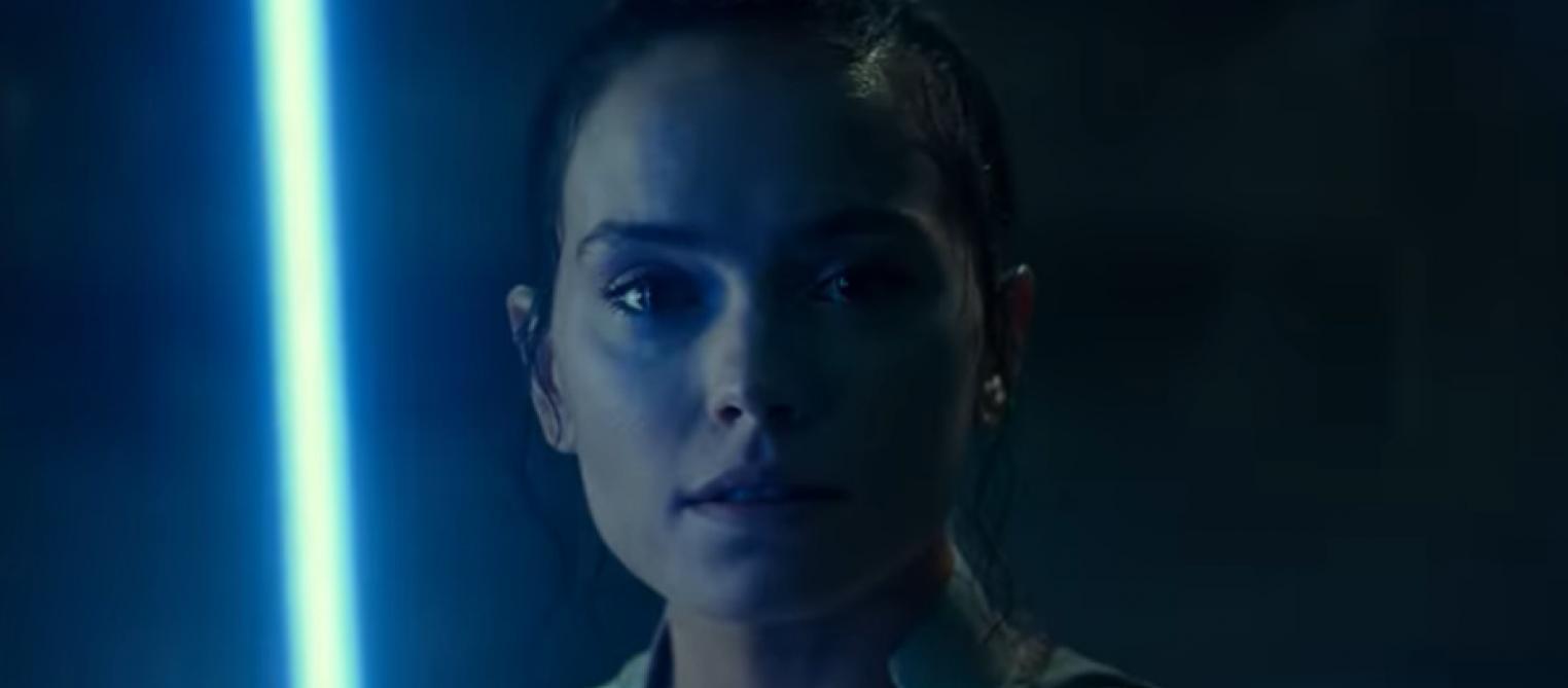 «Star Wars: l'ascension de Skywalker»: la bande-annonce finale de l'épisode IX a été dévoilée (vidéo)