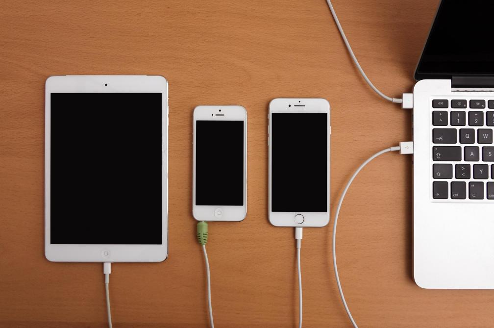 Surfons tranquille: attention aux faux câbles de recharge pour iPhone ou iPad