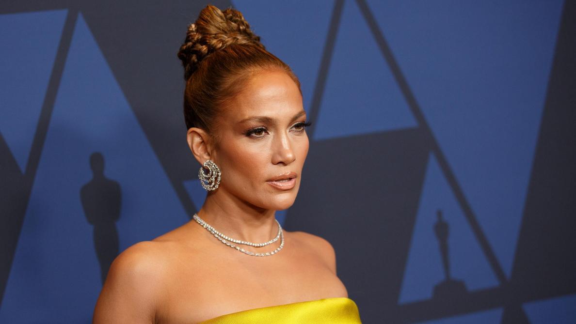 «Il voulait voir mes seins», quand Jennifer Lopez raconte le harcèlement sexuel que lui a fait subir un réalisateur