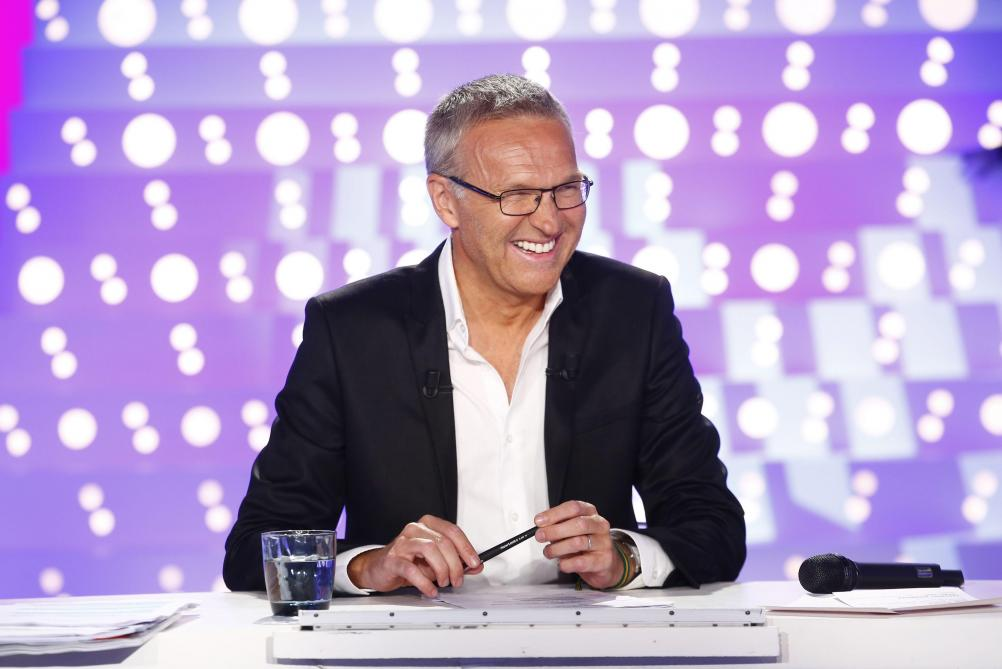 Laurent Ruquier lance un appel au boycott de Miss France