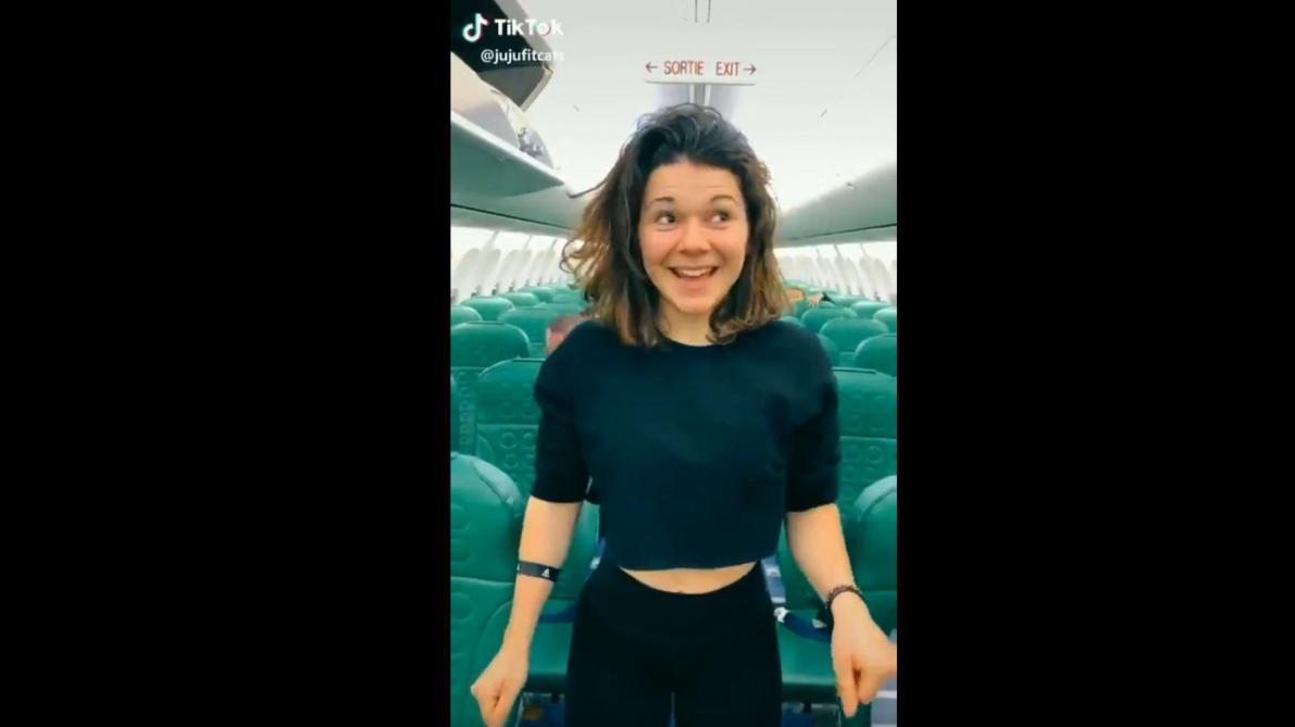 «Bim bam boum»: la chanson française de l'Eurovision junior devient virale et les internautes s'emballent