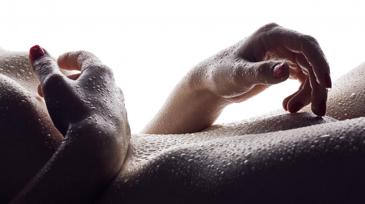Explorez votre désir pour avoir plus de plaisir