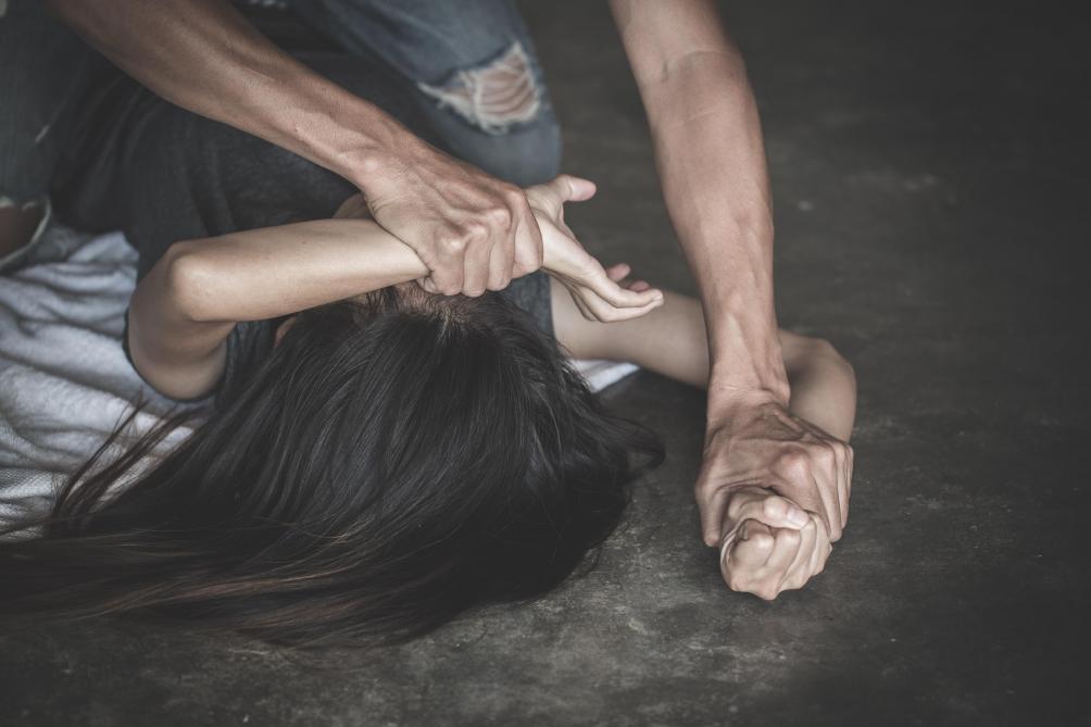 Aux origines de la violence sexuelle