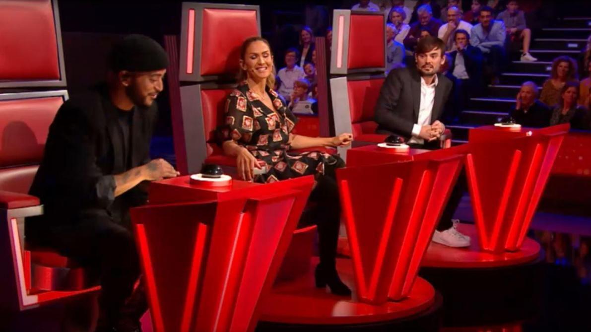 À la télé ce soir : «The Voice Kids» et «Un jour au Royaume-Uni»