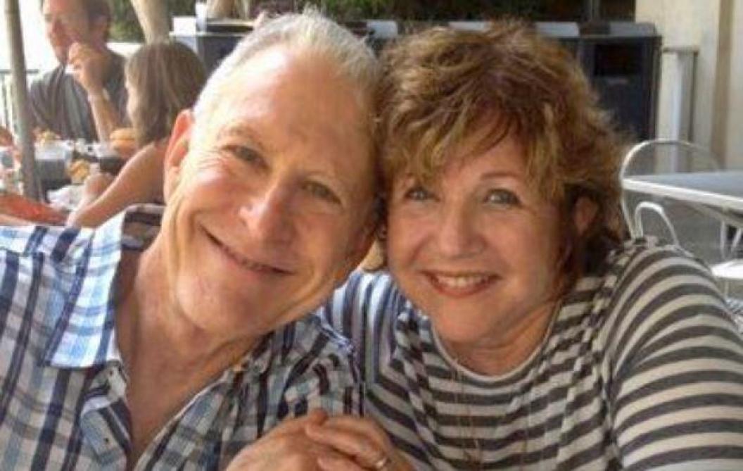 « Modern Family » : l'actrice Marsha Kramer est décédée à l'âge de 74 ans