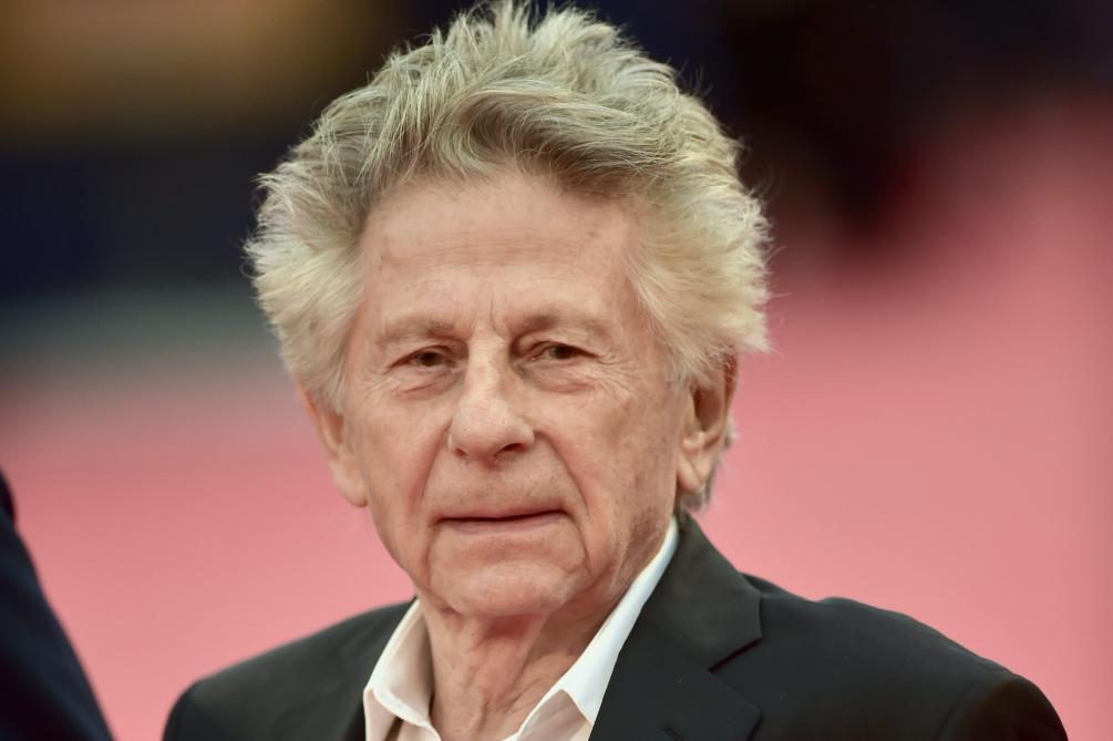 Académie des César : Polanski dans la nouvelle assemblée générale, la polémique repart
