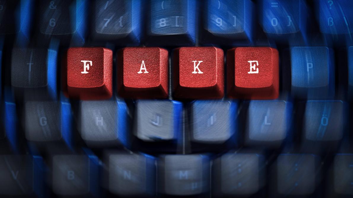 Kesako: les fakenews les plus dingues du web