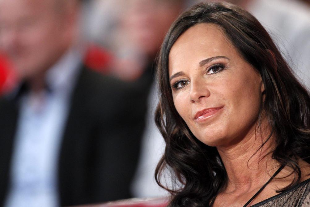 Nathalie Marquay révèle avoir été harcelée par un célèbre homme politique —