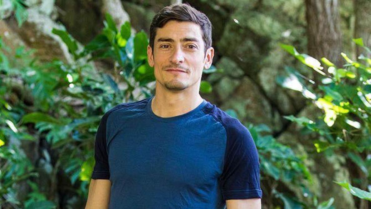 Stratégie, notoriété, compagnons d'aventure… odeurs: en interview belge, Claude dit tout sur Koh-Lanta (vidéo)
