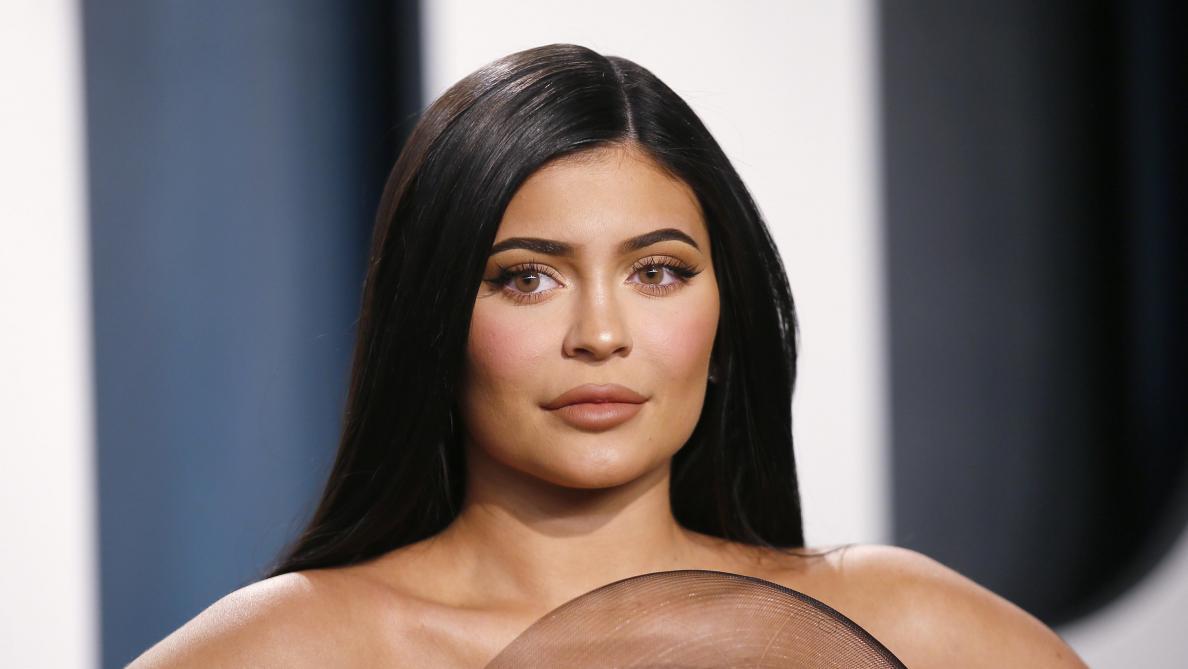 Kylie Jenner aurait menti sur sa fortune et ne serait pas milliardaire