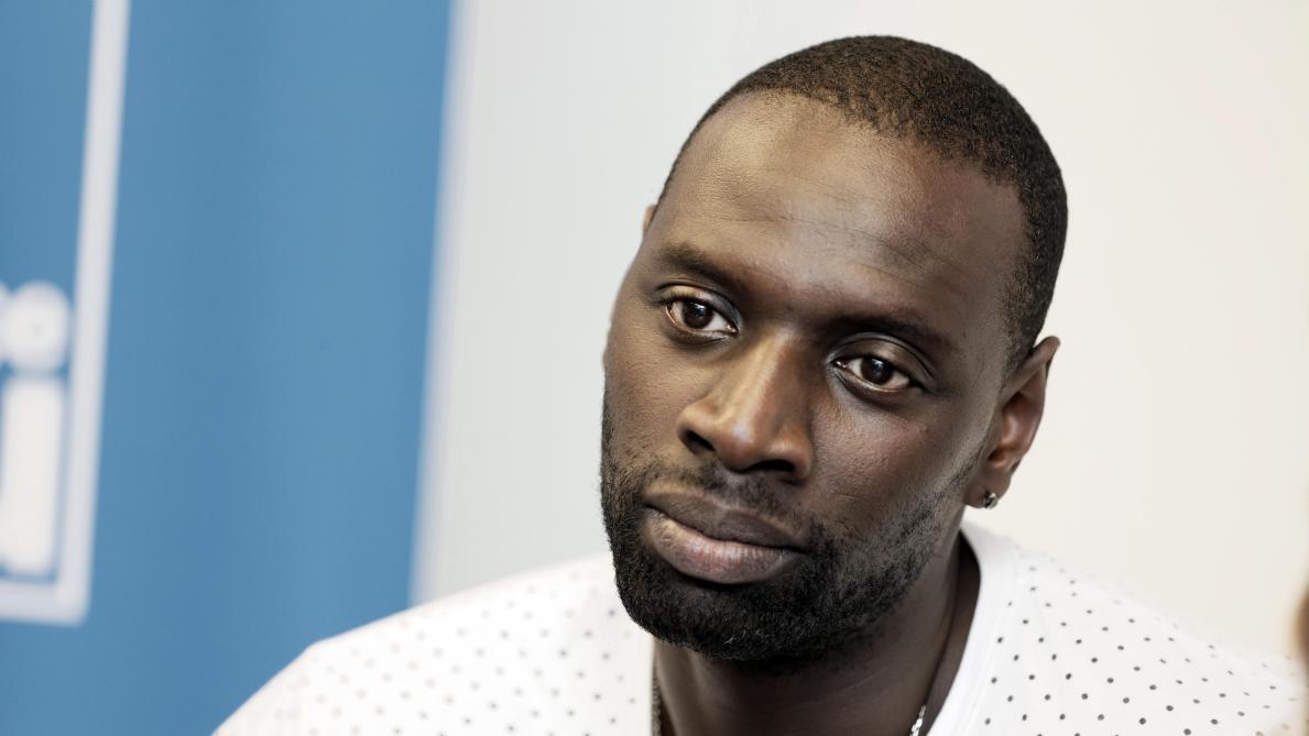 Professeur décapité en France: sur Instagram, Omar Sy rend un vibrant hommage à Samuel Paty