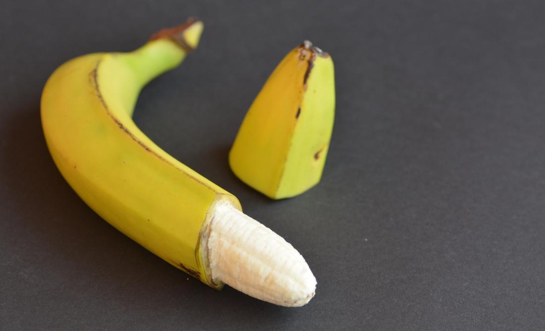 La circoncision modifie-t-elle la sexualité?